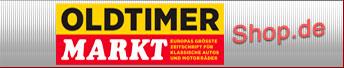 Logo von Speed Line Versandhandels GmbH