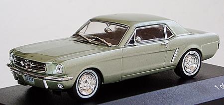 modellauto ford osi 20m ts baujahr 1967 best nr. Black Bedroom Furniture Sets. Home Design Ideas