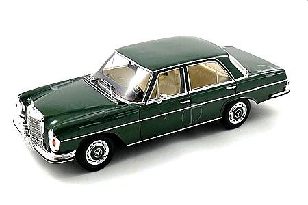 lkw modell goggomobil tl250 kastenwagen adac best nr. Black Bedroom Furniture Sets. Home Design Ideas