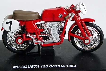 motorradmodell mv agusta 600 4 zylinder bj 1968 best nr mm0805 oldtimer markt shop. Black Bedroom Furniture Sets. Home Design Ideas