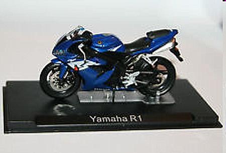 motorradmodell yamaha yzr m1 motorgp 2003 olivier jacque. Black Bedroom Furniture Sets. Home Design Ideas