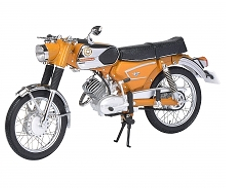 honda motorrad modelle 1980 motorrad bild idee. Black Bedroom Furniture Sets. Home Design Ideas