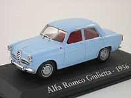 modellauto alfa romeo 6c 1750 gs mille miglia 1930 best. Black Bedroom Furniture Sets. Home Design Ideas