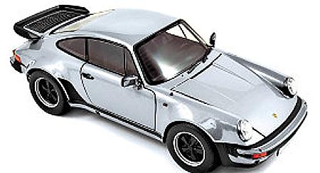 modellauto porsche 911s targa 1973 best nr ma9620. Black Bedroom Furniture Sets. Home Design Ideas