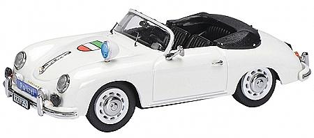oldtimer markt kategorie modellautos cabrio. Black Bedroom Furniture Sets. Home Design Ideas