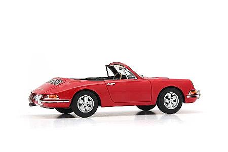 modell porsche 911 coupe 1964 best nr ms0689. Black Bedroom Furniture Sets. Home Design Ideas