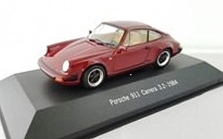 modell porsche 924 1984 best nr ms0891 oldtimer. Black Bedroom Furniture Sets. Home Design Ideas