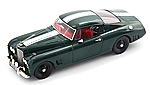 Modell Bentley Typ R Gooda Special GB- 1954