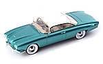 Modell Cadillac Coupe de Ville Raymond Loewy USA 1959