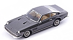 Modell Monteverdi 375 S High Speed Schweiz 1968