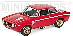 Modell ALFA ROMEO GTA 1300 JUNIOR – 1971