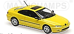 Modell PEUGEOT 406 COUPE
