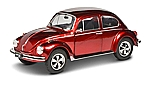 Modell VW Käfer GLITTER BUG 1970