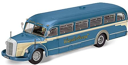oldtimer markt kategorie modellautos lkw bus. Black Bedroom Furniture Sets. Home Design Ideas