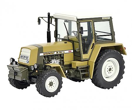 Traktor modelle shop