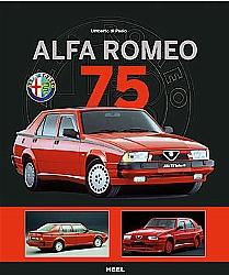 buch alfa romeo rennwagen best nr ba1445 oldtimer. Black Bedroom Furniture Sets. Home Design Ideas
