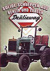 dvd mein schlepper kann alles dvd best nr dv0834 oldtimer markt shop detailansicht artikel. Black Bedroom Furniture Sets. Home Design Ideas