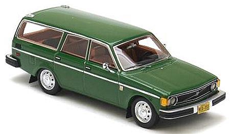 modellauto volvo 145 kombi us version baujahr 1971 best. Black Bedroom Furniture Sets. Home Design Ideas