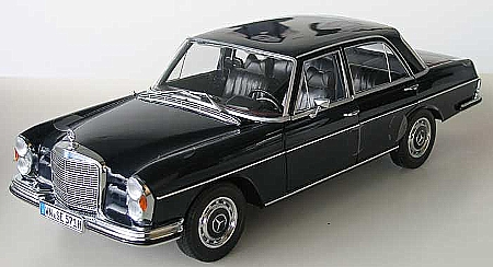 mercedes 280 se w108 1969. Black Bedroom Furniture Sets. Home Design Ideas