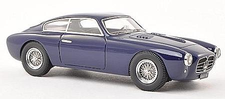 modellauto maserati a6g 2000 gt zagato 1956 best nr. Black Bedroom Furniture Sets. Home Design Ideas