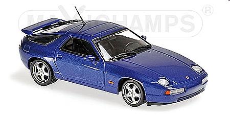 modellauto porsche 911 2 0 6 zylinder boxermotor best. Black Bedroom Furniture Sets. Home Design Ideas