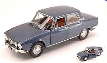 oldtimer markt kategorie modellautos. Black Bedroom Furniture Sets. Home Design Ideas