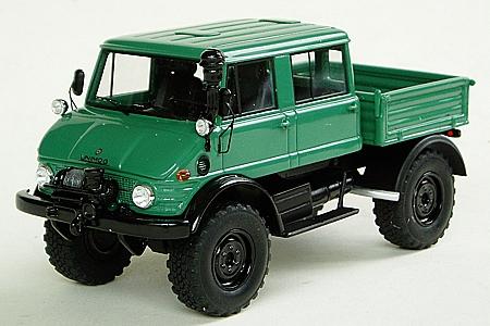 lkw modell unimog 406 drk 1971 1989 best nr mt0819. Black Bedroom Furniture Sets. Home Design Ideas