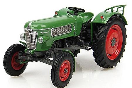 traktormodell fendt farmer 2 best nr mt0609. Black Bedroom Furniture Sets. Home Design Ideas