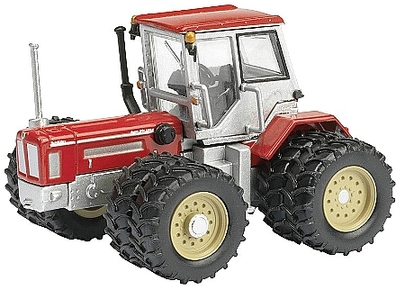 traktormodell schl ter super trac best nr mt0620 oldtimer markt shop detailansicht artikel. Black Bedroom Furniture Sets. Home Design Ideas