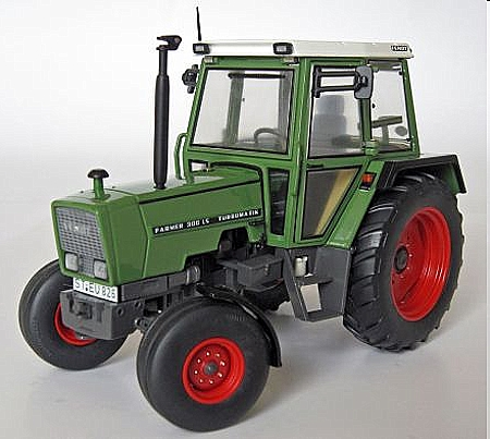 oldtimer markt kategorie modellautos traktoren. Black Bedroom Furniture Sets. Home Design Ideas