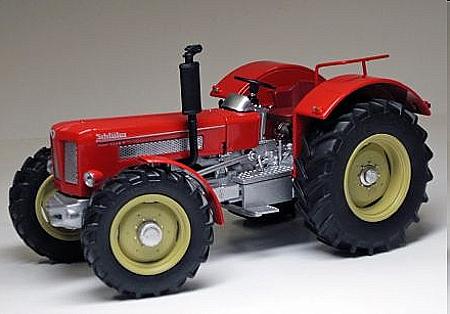 traktormodell schl ter super 1250 v 1968 1973 best nr mt0885 oldtimer markt shop. Black Bedroom Furniture Sets. Home Design Ideas