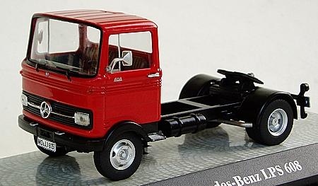 lkw modell mercedes benz l 3500 tankwagen aral 1950 best. Black Bedroom Furniture Sets. Home Design Ideas